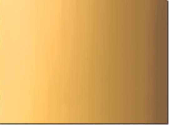 金�L̜_雅尚生产钛金镜面装饰板,不锈钢黄金拉丝无指纹板