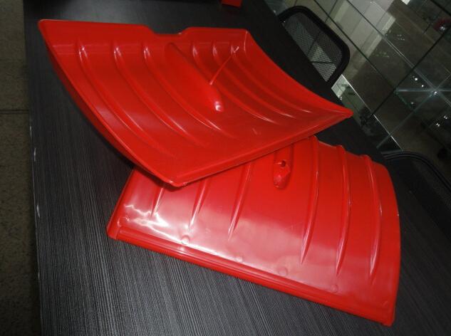 供应东莞大型塑胶模具厂,专业加工PP塑料模具国内室内设计定制图片