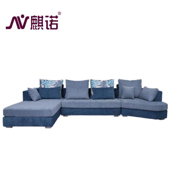 临沂品牌欧式布艺沙发图片大全