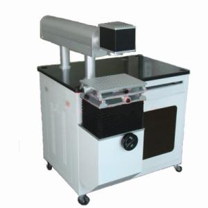深圳龙岗产品二维码序列号生产日期无耗材喷印激光打码机