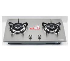 整套厨房不锈钢设备 炒菜炉 煲仔炉 油气煲仔炉