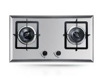 2014正品 UH-Z08B嵌入式家用台式燃气灶 液化气灶 销量第一