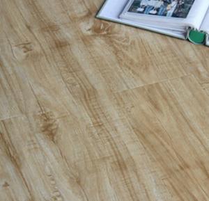 供应地板强化复合木地板常州【价格