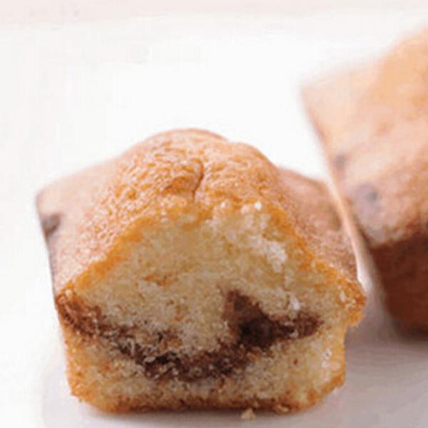 供应大理石花纹蛋糕价格–中国网库