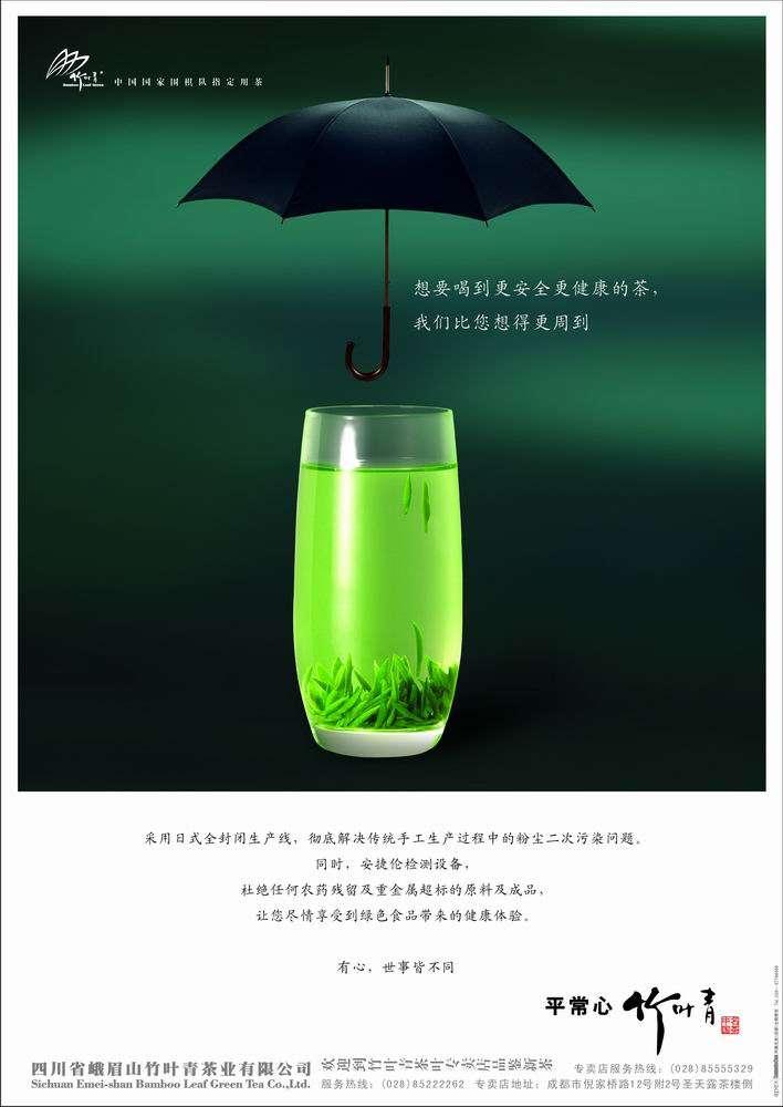 广州书刊画册专业印刷厂、高档精装书定点印刷