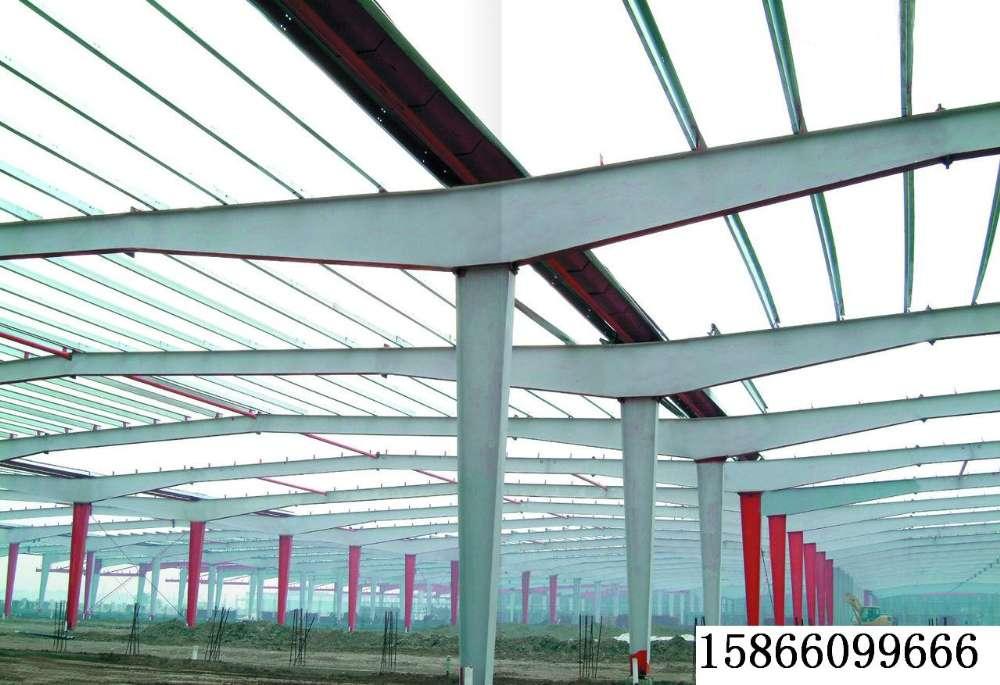 承接钢结构车间,钢结构厂房,钢结构制作,钢结构安装