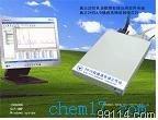 鲁创浙大N2000色谱数据工作站