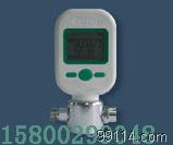 MF5712-N-200升气体流量计,深圳小气体流量计,一体显示小流量计