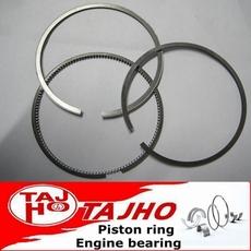 永源厂家供应标致405的40431860u发动机高品质活塞环