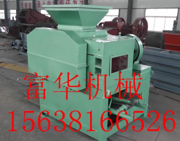 脱硫石膏压球机成球的关键价格–中国网库
