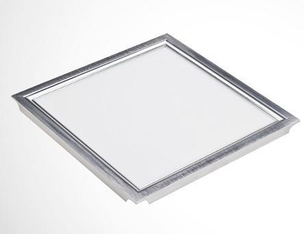 供应申安照明LED面板灯LD-RPB3315