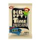 兴利嗨皮汤姆香菇汤海鲜味6g