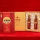 厂家直供博汇牌优质核桃油(礼盒装)250ml两瓶装