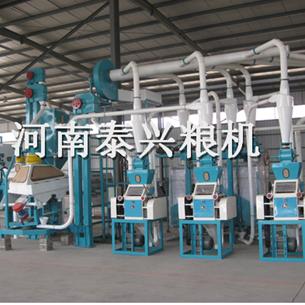 小型玉米加工机械-玉米加工机械价格-甜玉米加工机械