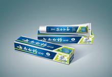 牙膏批发厂家 日用云南白药牙膏批发厂家 云南白药牙膏批发价格