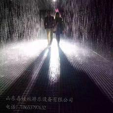 雨屋租赁厂家雨屋租赁雨屋安装