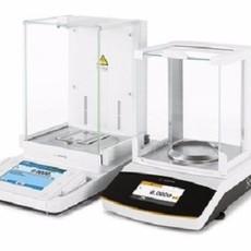 大量销售德国sartorius生物反应器 安全可靠