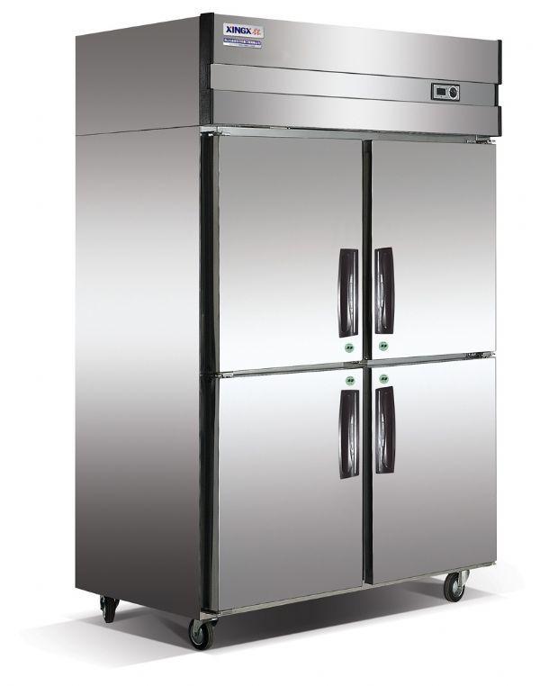 腊肉相对来说放在冷柜保存比较安全