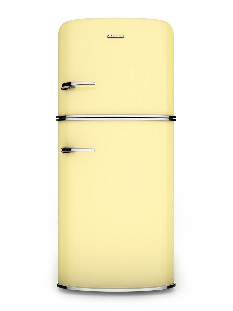 冷柜出现冰豆现象到底是不是正常