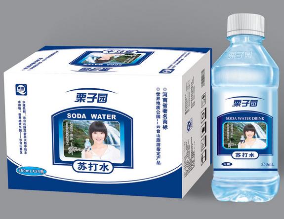 安徽省寿县思源饮品有限责任公司
