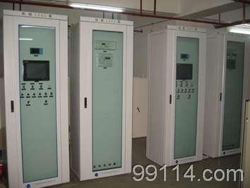 四川 南充plc控制柜成套专业厂家
