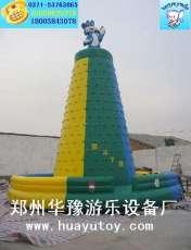 充气蹦蹦床|充气沙滩池|充气水池|充气滑梯|充气攀岩生产厂家