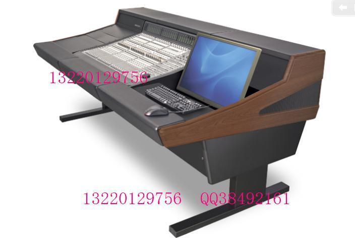 c24工作台,音频桌,录音桌,编曲工作台,北京厂家