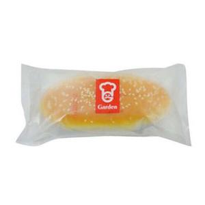 单条装芝麻长面包