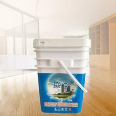信阳聚合物水泥基防水涂料价格 保合js防水涂料批发