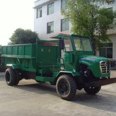 厂家直销湖南404DT盘式爬山王拖拉机四驱方向盘式拖拉机价格实惠