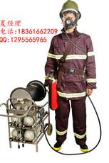 长管空气呼吸器,移动式长管呼吸器