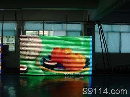 南京LED高清电子大屏幕
