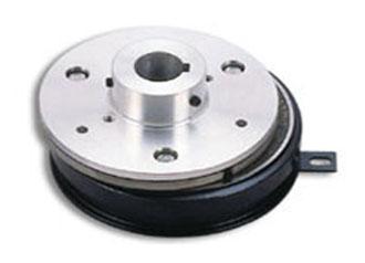 干式单板电磁离合器. 干式单板电磁制动器