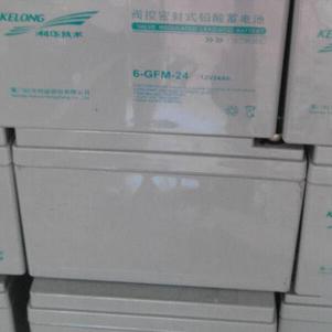 赛特蓄电池BT-HSE-65-12报价及价格