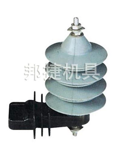 氧化锌避雷器,避雷器型号,避雷器作用,避雷器原理