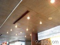 山东木丝水泥板/济南木丝水泥板/木丝水泥板批发