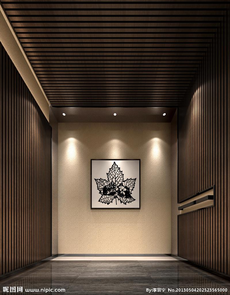南浔电梯装潢装饰公司酒店电梯装潢办公楼电梯装饰