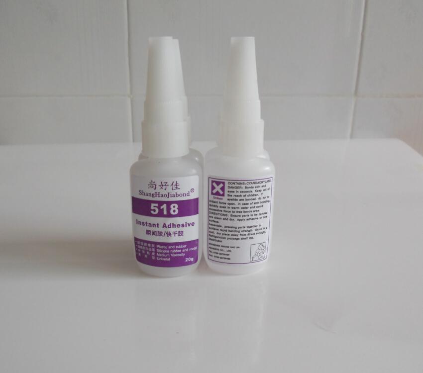 硅胶粘TPE低白化胶水,TPE线材专用胶,TPE粘TPE无腐蚀胶