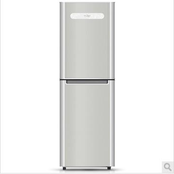 供应 美的(Midea) BCD-185QM(R) 185升L 双门冰箱
