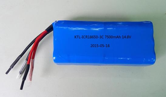 18650锂电池厂家 18650锂电池-18650锂电池价格(18650锂电池样品图片)