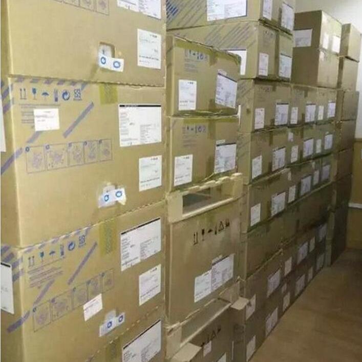 重庆联想服务器维修点_联想服务器售后服务电话_服务器配件库_配件销售
