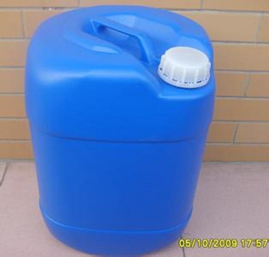 供应橡胶处理剂,橡胶背胶处理剂,橡胶喷涂处理剂