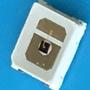 微型LED红外灯珠 0.5W 2835红外发射管850NM
