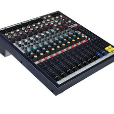 声艺Soundcraft EPM8|南昌声艺调音台价格