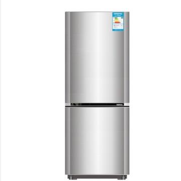 供应 康佳(KONKA) BCD-155TA 155升双门冷柜