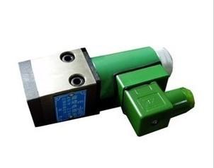 【精品质保】23E-B4B 液压元件微型电磁阀