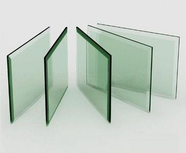 昆山防火玻璃,昆山钢化玻璃