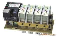 M型双电源自动转换开关,三路电源自动转换控制器,母联控制器,框架式双电源控制器,发电机组控制器,火灾监控探测器