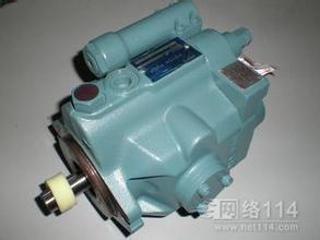 特价日本大金DAIKIN柱塞泵V23A4RX-30