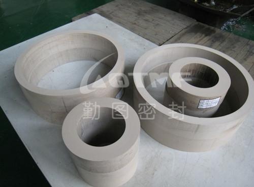 上海供应PEEK垫片价格,PEEK垫圈厂家